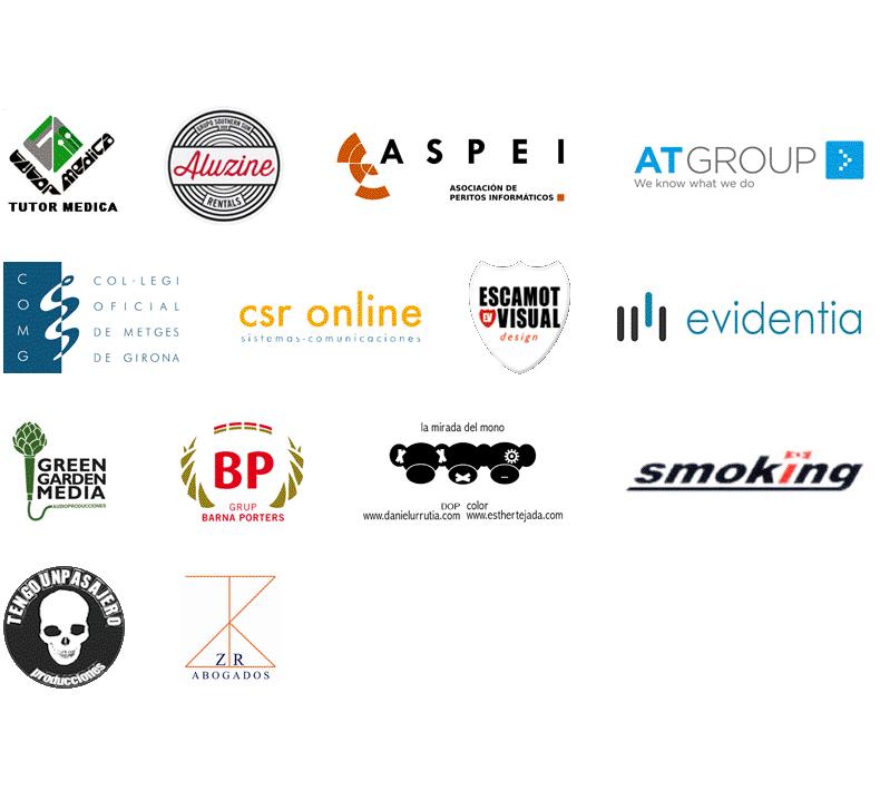 logos-enlaces